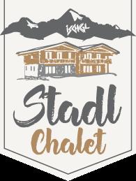 Stadl Chalet Ischgl